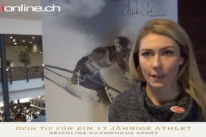 Mikaela_Shiffrin_in_skionlinenachwuchssport_interview